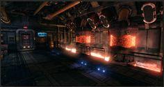 Y_industrialScifi_11C.jpg (1254×674)