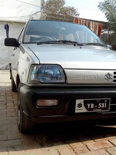 Honda Civic For Sale In Peshawar Pakistan 2710 Cars Autos In