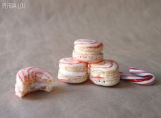 In case you missed it, here are the cookies I shared last week as part of Sugar Tart Crafts' Sugar Rush 2013. Enjoy!  Earlier this year I decided to attempt French Macarons for my daughter's tea party birthday, and I got hooked. I've been tried out lots of flavors, colors, and fillings since then, …