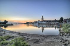 Photograph My Hometown by Roy Blokvoort on 500px Beautiful Picture of my Home town