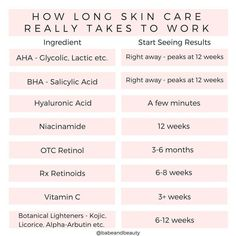 [Hair and beauty]Skin Care tips esthetician Organic Beauty, Organic Skin Care, Natural Skin Care, Natural Face, Natural Beauty, Natural Glow, Skin Care Regimen, Skin Care Tips, Beauty Care