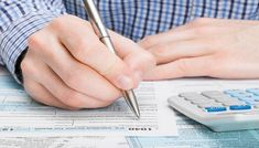 Why CPA Firms Increasingly Outsourcing Tax Preparation? Tax Preparation, Accounting, Business Accounting, Beekeeping