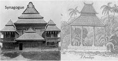 Atlantis Lemuria Indonesia: JAWA = JEWISH (YAHUDI) DAN BENANG MERAH DIANTARANYA