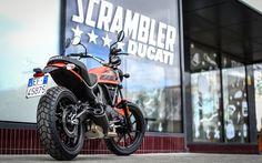 Ducati+Scrambler+Sixty2:+Smaller+toys+for+smaller+boys+-+Photo+Gallery+-+Cycle+Canada