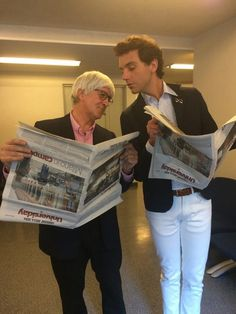 Mika Universiday Oct 17 2014  Milan