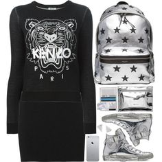 Back toschool andschool outfit ideas for 2017 (72)