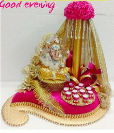 Good Morning Happy Monday, Good Morning Cards, Free Hand Rangoli Design, Rangoli Designs, Good Evening Wallpaper, Belated Birthday Wishes, Evening Quotes, Good Night Image, Choli Designs