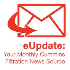 Media Center | Cummins Filtration Free Subscriptions, News Source, Media Center, Cummins, First Names, Literature, Thankful, Literatura