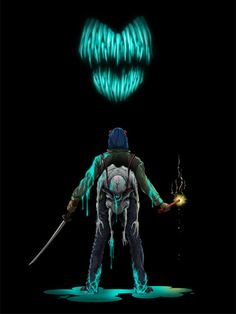 Attack The Block. watched the movie this weekend.  very entertaining.
