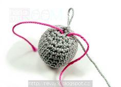 ball+step7.jpg (688×501)