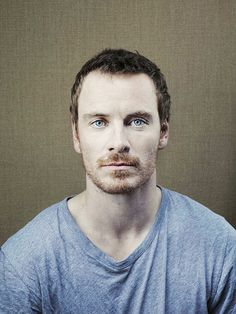 This is the climax of' intense stare'. | Mini's Musings #fassy #fassbender #michaelfassbender