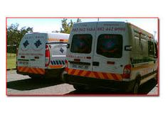 cool Jannie se ambulaans kursus Grap Jannie skryf sy basiese ambulans kursus. http://www.sapromo.com/jannie-se-ambulaans-kursus-grap/5895