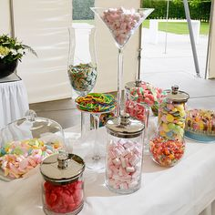 Feesten, Events & Horeca - Hilde Houtmeyers Bloemen Ibiza Party, Sip And See, Candy Table, Sweet 16, Party Time, Catering, Kids Room, Birthdays, Food And Drink