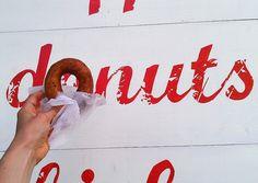Federal Donuts, Philadelphia