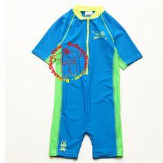 Đồ bơi chống nắng cho bé hiệu Zoggs hàng xuất xịn từ 16kg đến 25kg Quần áo bé trai Đồ bơi Zoggs - nhãn hàng chuyên về quần áo, dụng cụ và phụ kiện bơi được bán rộng rãi ở…