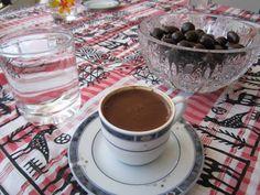 Home sweet home - Mutlu bayramlar - Günün kahvesi,coffee of the day,coffee time, coffee break,kahve keyfi,turkish coffee, türk kahvesi,coffee love, ISTANBUL TURKEY