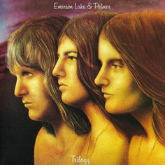 Emerson Lake and Palmer Album | purchase you would think between emerson lake and palmer someone would ...