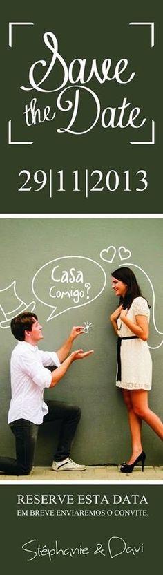 Stéphanie Domingues e Davi Lisbôa (8) - Florianópolis-SC