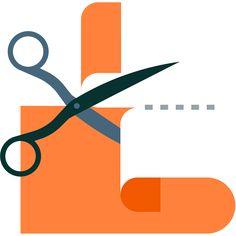 servicii web design si optimizare seo