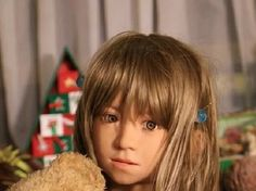 """Japanese porn company, Trottla, is producing lifelike female child sex dolls, claiming that they will """"save children from sexual abuse."""" The argument behind these dolls is that men will use them instead of raping an actual little girl — that using these pornified dolls* will """"satiate"""" their desires. If we assume that porn and sex …"""