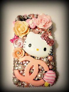 cutee phone case :-)