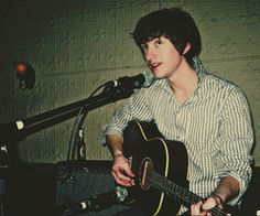 An old pic of Alex Turner :) Alex Turner, Arctic Monkeys, Just Deal With It, My Love, Ghost Cookies, Monkey 3, The Last Shadow Puppets, Daddy Issues, Band Posters