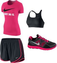 nike clothing - Google Search