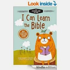 Giveaway!!  Wonderful Childrens Book! Easy to enter!