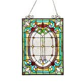Found it at Wayfair - Victorian Leah Window Panel           $129.41