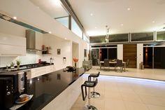 interior design - Buscar con Google