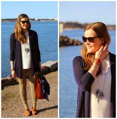 #spring #outfit www.stellarstories.fi @stellarstoriesblog #stellarstoriesblog