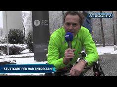 Tour de Stuttgart: Zeitreise durch die Vergangenheit - STUGGI.TV