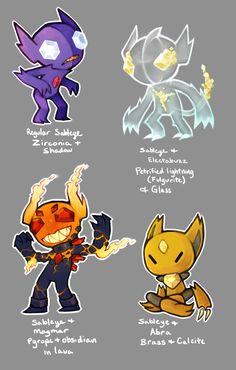 http://pokemon-variations.tumblr.com/image/118100282939