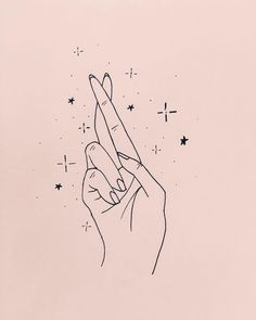 Simple line drawings, sketch inspiration, simple art, line art, resolutions Simple Lines, Simple Art, Art Sketches, Art Drawings, Simple Line Drawings, Aesthetic Drawing, Sketch Inspiration, Hand Art, Hand Illustration
