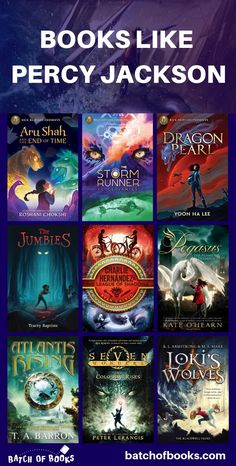 do lists or books Books for fans of Percy Jackson and the Olympians! Adventure novels that Percy Jackson fans will love. Awesome and funny books like Percy Jackson by Rick Riordan. Best Books To Read, I Love Books, Good Books, My Books, Reading Books, Rick Riordan Bücher, Rick Riordan Books, Books Like Percy Jackson, Percy Jackson Fan Art Funny