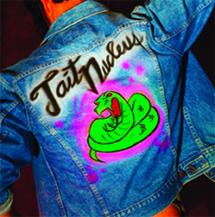 Tait jacket Electric 6, T Shirt, Jackets, Tops, Women, Fashion, Supreme T Shirt, Down Jackets, Moda
