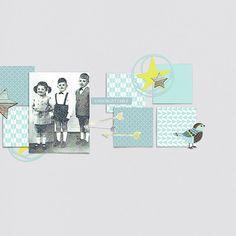 pieces+nO3 - Scrapbook.com