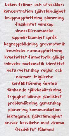 Teacher Tools, My Teacher, Primary School, Pre School, Working With Children, Meaningful Words, Work Hard, Kindergarten, Teaching