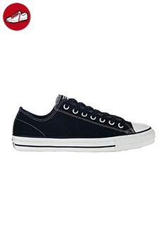 5fe589dfc06880 Damen Sneakers