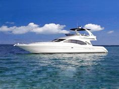 SeaRay Boat for Fishing and Fun in the Sun... Thinking about trading ski boat for a cruiser...