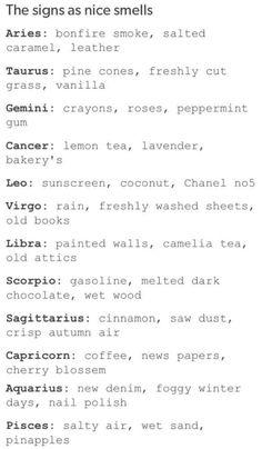 Zodiac Signs Chart, Zodiac Sign Traits, Zodiac Signs Sagittarius, Zodiac Star Signs, Zodiac Horoscope, My Zodiac Sign, Astrology Signs, Taurus, Zodiac Funny