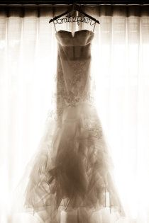 Style Me Pretty | Gallery | #6896 | Page #1