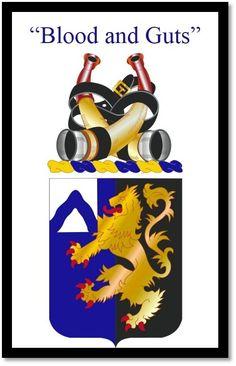 1st Battalion-48th Infantry Regiment- E-co 3 plt renegards Isaac