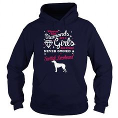 A GIRLS BEST FRIEND NEVER OWN A SCOTTISH DEERHOUND HOODIE T-SHIRTS, HOODIES ( ==►►Click To Shopping Now) #a #girls #best #friend #never #own #a #scottish #deerhound #hoodie #Dogfashion #Dogs #Dog #SunfrogTshirts #Sunfrogshirts #shirts #tshirt #hoodie #sweatshirt #fashion #style