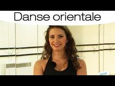 Dance Tips - Video : Danse orientale : les tremblements du bassin - Health Cares Fitness Gifts, You Fitness, Zumba, Dance Oriental, Cold Treatment, Infused Water Bottle, Self Massage, Free Day, Tribal Fusion