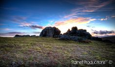 Dartmoor, Devon photography  http://www.parnellproductions.co.uk/Parnell_Productions/Welcome.html