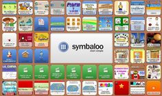 Spanish, Blog, Learning, Vocabulary, Learning Multiplication Tables, Second Language, Index Cards, Classroom, Studying