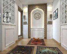 Simple Bedroom Design, Room Design Bedroom, Home Room Design, Dream Home Design, Dining Room Design, Home Decor Bedroom, Home Interior Design, House Design, Teen Room Designs