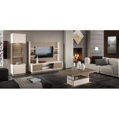Living room #Status #Evolution #ambermebel #mebelitalii #Italianfurniture