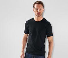 #Koszulki, 2 sztuki #tchibo
